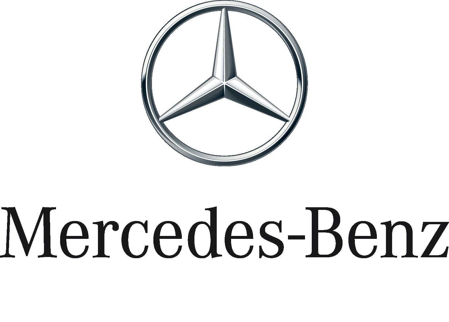 Mercedes-Benz Hy-Justice.fr huissiers à Versailles et constat en ligne