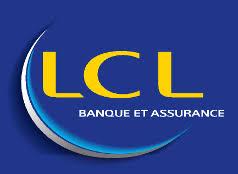 LCL Hy-Justice.fr huissiers à Versailles et constat en ligne