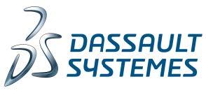 Dassault Systèmes Hy-Justice.fr huissiers à Versailles et constat en ligne