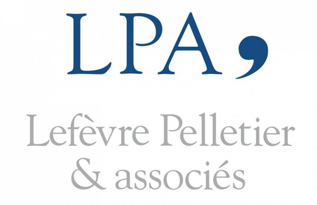 LPA Hy-Justice.fr huissiers à Versailles et constat en ligne