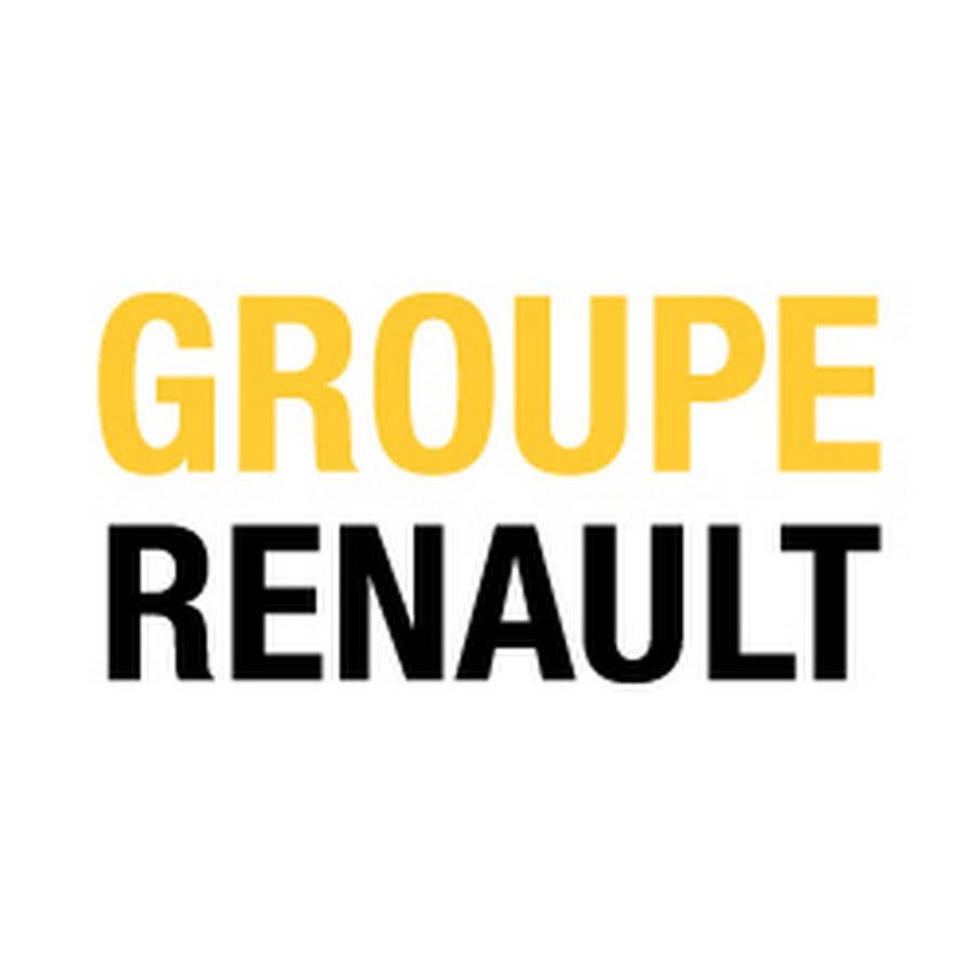 Renault Hy-Justice.fr huissiers à Versailles et constat en ligne