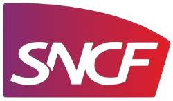 SNCF Hy-Justice.fr huissiers à Versailles et constat en ligne